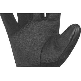 Outdoor Research Gripper Sensor Handschoenen Heren zwart